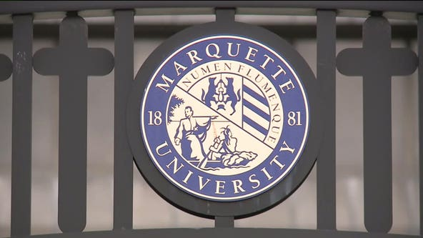 Marquette University reveals in-person plans for fall 2021 semester