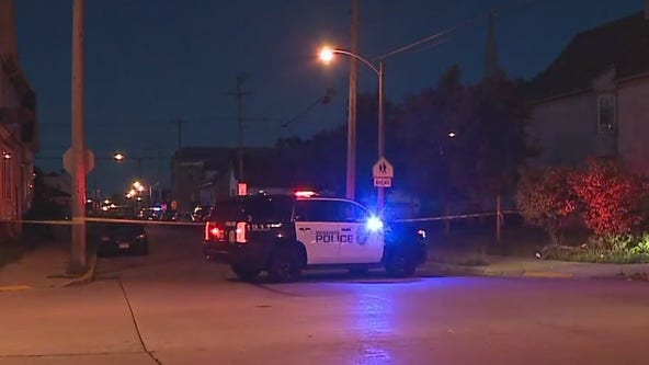 Milwaukee police: 69-year-old man fatally shot near 15th and Greenfield