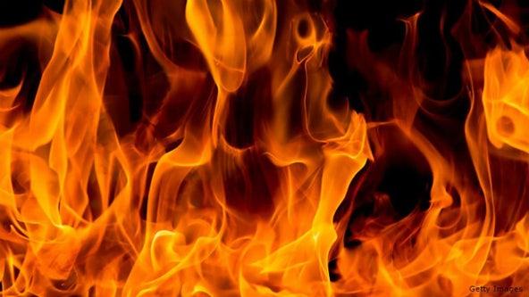 Kenosha Co. officials investigate fatal fire in Pleasant Prairie