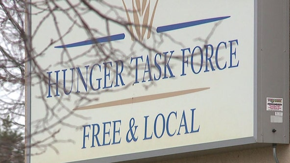 Hunger Task Force opens Midtown Center location