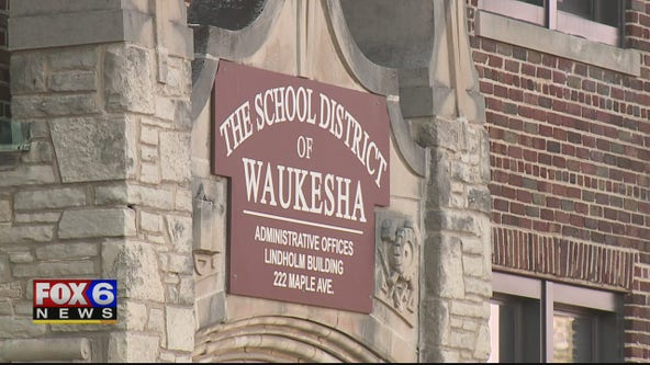 Waukesha School District votes to start school year using 'hybrid model'