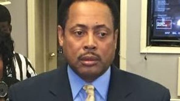Former Milwaukee alderman sentenced to prison for executing wire fraud scheme