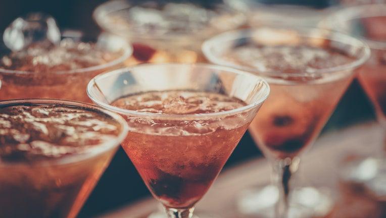 cocktail_drink_alcohol_martini_generic_030518.jpeg