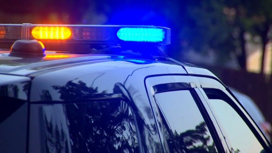 Sheriff: Nails found in intersections in Ozaukee County