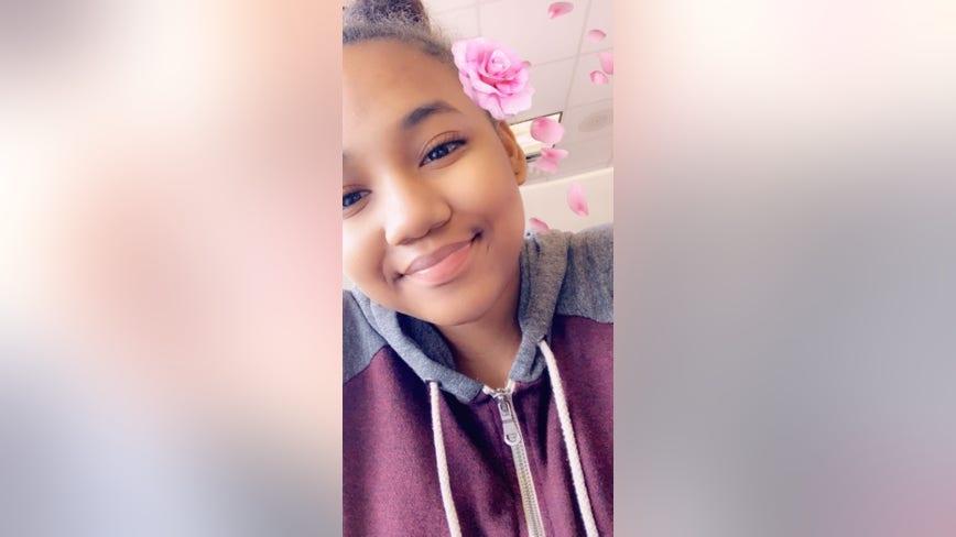 Police seek help finding long term missing 17-year-old