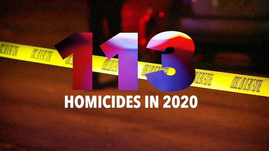 'It works:' As homicide rate surges, Milwaukee's nationally-renowned review commission revitalized