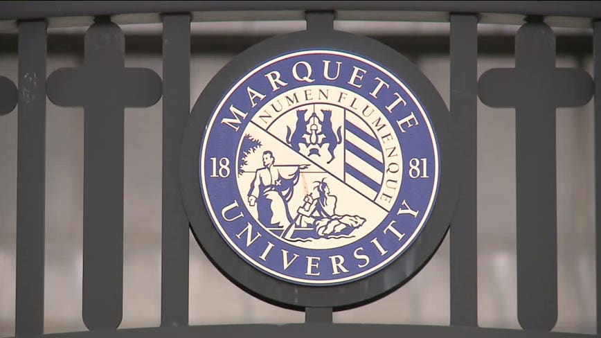 Marquette to reopen campus with hybrid learning, limited residency in fall