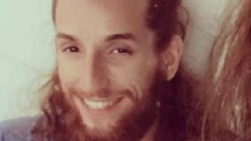 Family of Anthony Huber, killed in Kenosha protests, releases statement