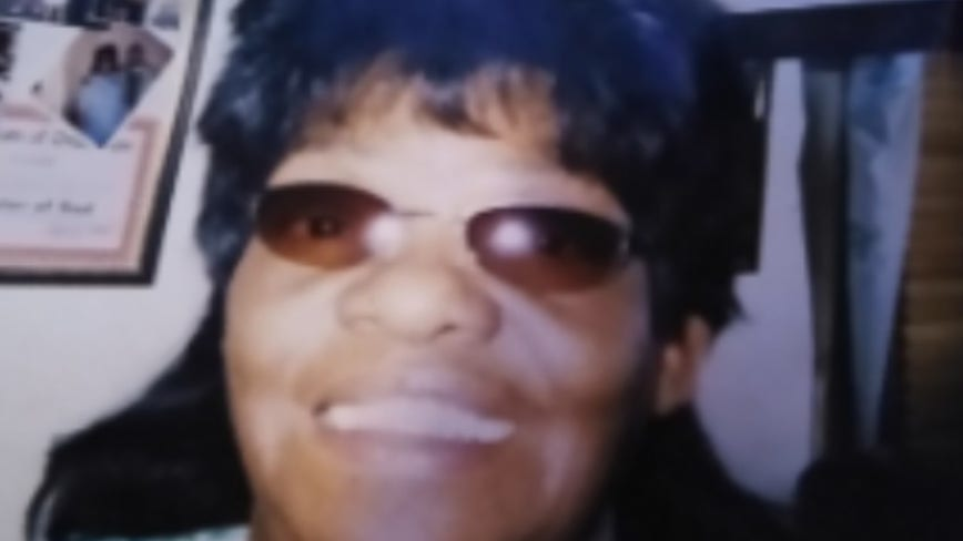 Silver Alert issued for missing 80-year-old woman, last seen near 22nd and Vine in Milwaukee