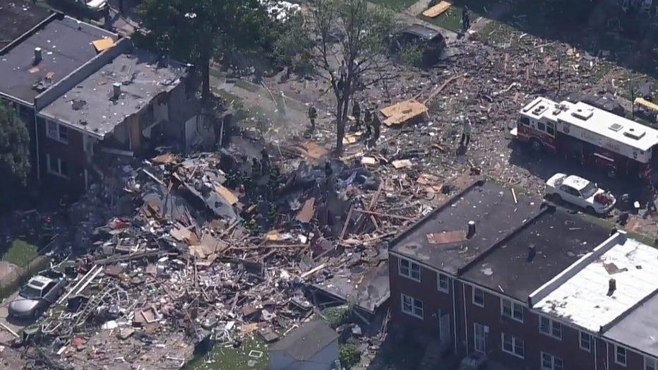 997a457b-BaltimoreExplosion3.jpg