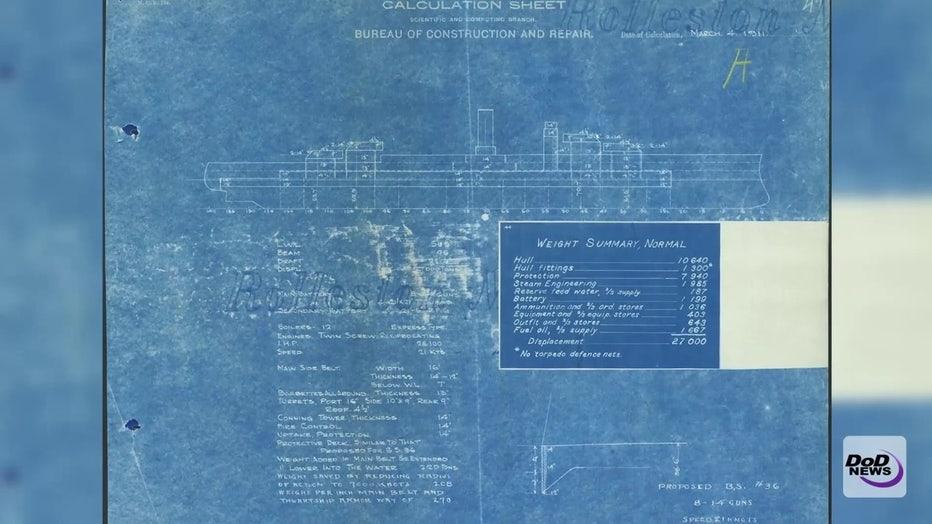 peal-harbor-blueprint-dod.jpg