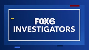 Submit a tip to FOX6 Investigators