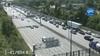 MCSO: SB I-41/894 shut down at Oklahoma due to shots fired