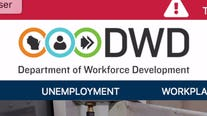 Wisconsin DWD launches extended unemployment benefits program