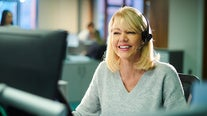 Elevating the Customer Care Experience