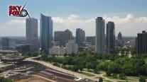 Milwaukee COVID positivity rises, now 'high'