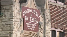Hybrid learning for rest of semester for some Waukesha students
