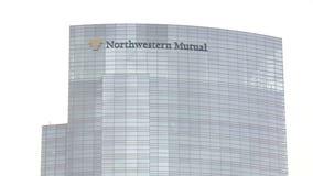 Northwestern Mutual commits $5M to Children's Wisconsin