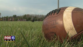 High school football is back on for some teams: 'We will be ready'