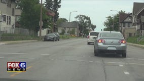 Milwaukee police to renew efforts to curb reckless driving