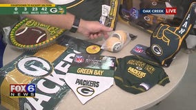 Packers game essentials available at Meijer