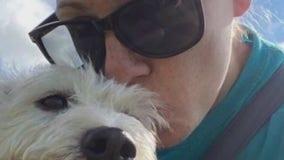Accelerant thrown on woman walking dogs in Waukesha