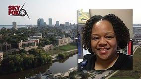 Marlaina Jackson named interim Milwaukee health commissioner