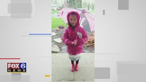 Future Forecaster Flashback: See how 6-year-old Scarlett is doing