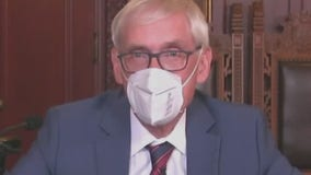 Mask mandate extension met with Republican opposition