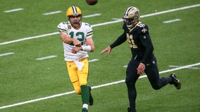Packers 'will not' trade Aaron Rodgers, do not believe quarterback is committed to not playing: report