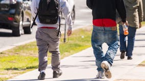 Ban on 'saggy pants' overturned after 13 years in South Florida city