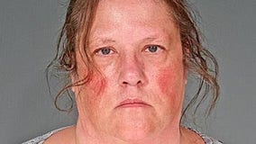 6 years in prison for Watertown woman who sold drugs that killed teen