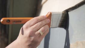Have DIY projects on your list? Here are some fast home fixes for fall