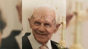 Silver Alert canceled, 83-year-old Whitefish Bay man found safe