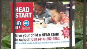 MPS offers no-contact 'Head Start' registration, enrollment down