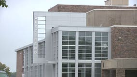 Teen in custody after bomb threat against West Bend High Schools