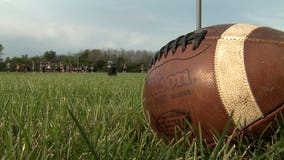 How athletes can prevent injuries as high school football returns