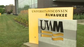 UWM students brace for change as virus prompts changes at UW-Madison