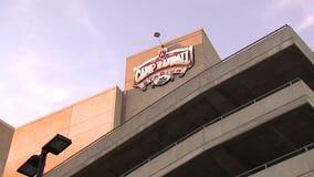 42 Badgers football players, staff test positive for COVID-19