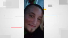 Man arrested in disappearance of missing Washington County man