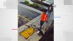 Recognize them? Menomonee Falls PD seeks help to ID suspects who stole SUV