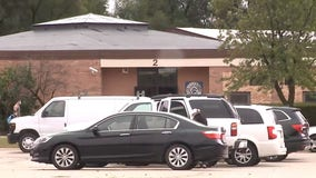 Students at 3 SE Wisconsin schools test positive for COVID-19