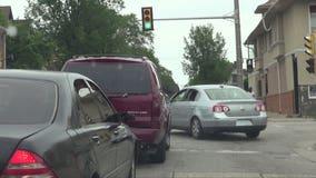 FOX6 Investigators: MPD renews effort to reduce reckless driving