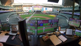 For Brewers broadcasters, COVID meant 'continually adjusting'