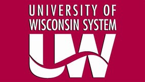 UW System to offer tuition credit for working vaccination sites