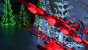 'A Christmas wonderland:' Head to Manitowoc, get in the holiday spirit
