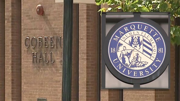 Marquette students quarantine after residence hall case cluster