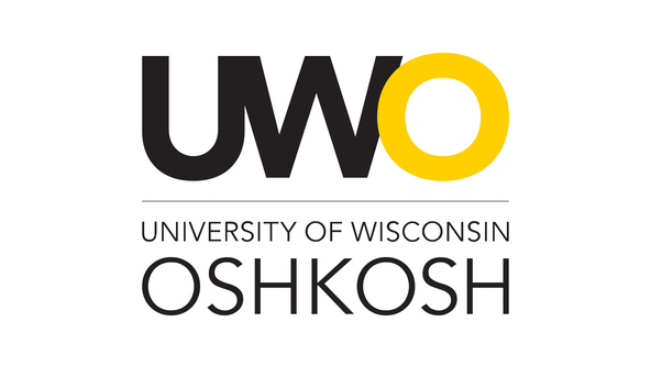UW-Oshkosh to test residence hall wastewater for COVID-19