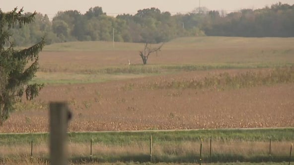 Residents raise concerns over Jefferson County natural gas project