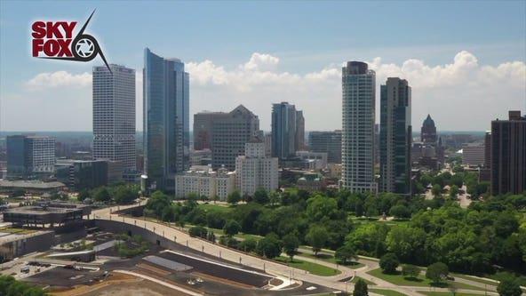 Republican National Convention: Milwaukee efforting 2024 bid